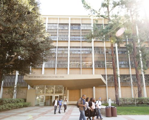 UCLA_PublicAffairs1_1