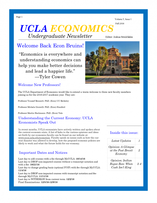 ucla consistently improves method dissertation 2013 dodge