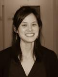 Nicole Liang
