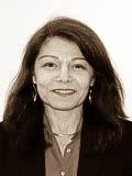 Professor Rosa Matzkin