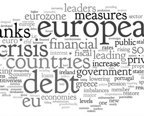 euro-debt-crisis-eurocrisisexplained-co_-uk-source-flickr