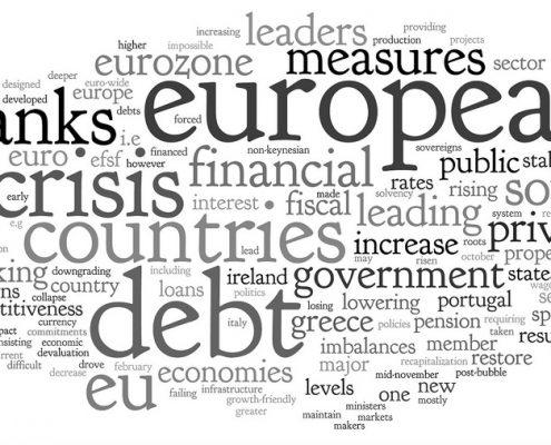 euro-debt-crisis-eurocrisisexplained-co_-uk-source-flickr