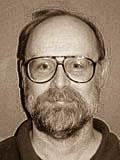 Edward McDevitt
