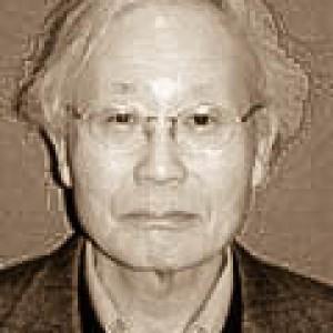 Masanao Aoki