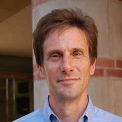Andrew Atkeson