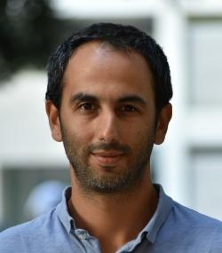 Pablo Fajgelbaum