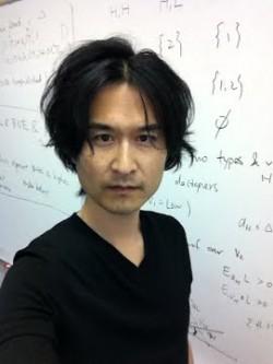 Ichiro Obara