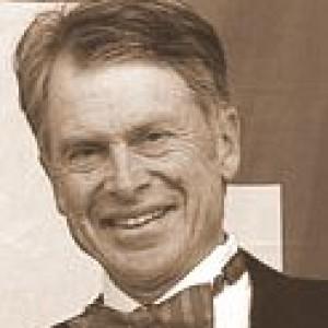 John G. Riley