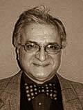 Deepak K Lal
