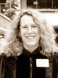 Naomi Lamoreaux