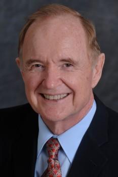 Michael Darby