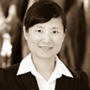 Shuyang Sheng
