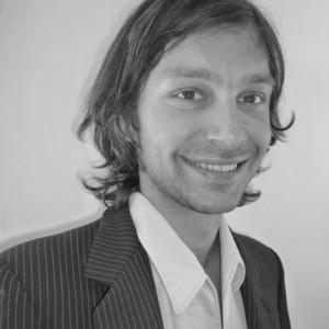 Tomasz Sadzik