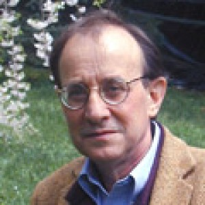 Kenneth L. Sokoloff