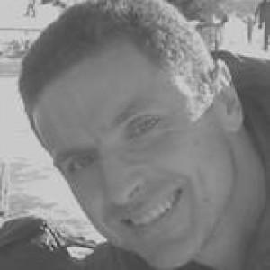 Maurizio Mazzocco