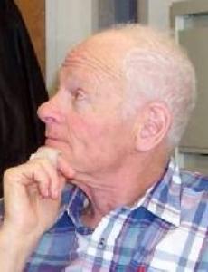 Jack Hirshleifer