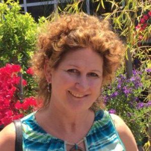 "<a href=""https://economics.ucla.edu/undergraduate/contact-us/"">Natasha Levy</a>"