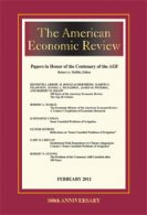 the_american_economic_review_cover