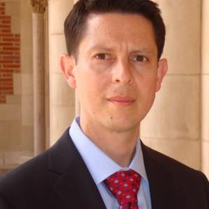 Randall R Rojas