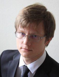 Denis-Chetverikov