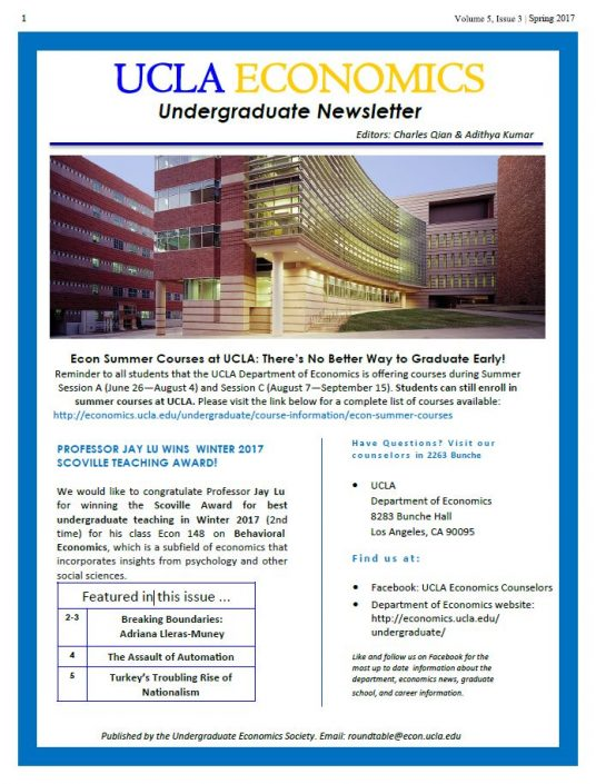 ucla honors plan essay or dissertation 2013 dodge