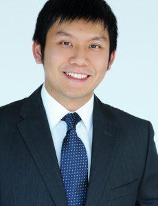 Yunfan Gu