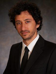 Andrés Schneider
