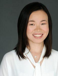 Liyan Shi
