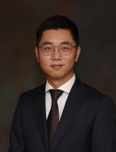 Yizhi Xu