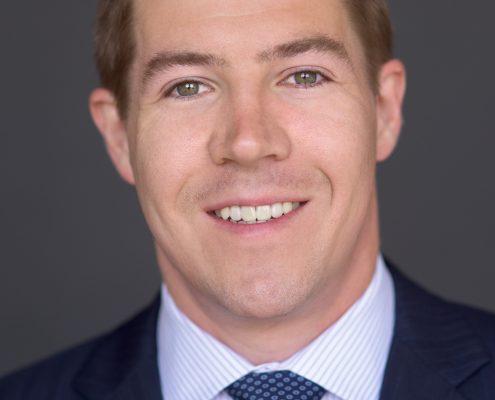 Greg Passani