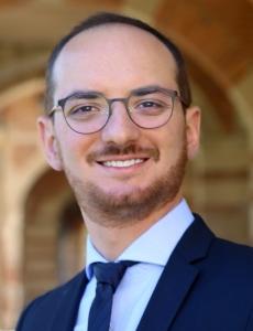 Alessio Galluzzi