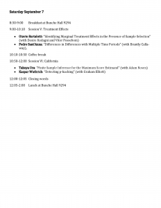 2019 – CEME program_Page_2
