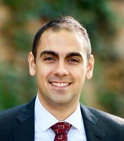 Felipe Goncalves