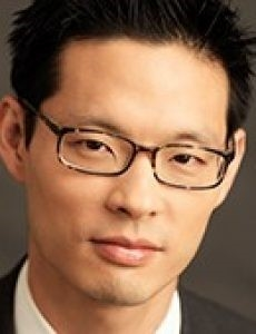 <strong>Victor Liu</strong>
