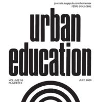 urban education