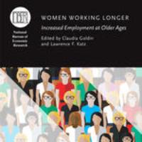 women_working_longer