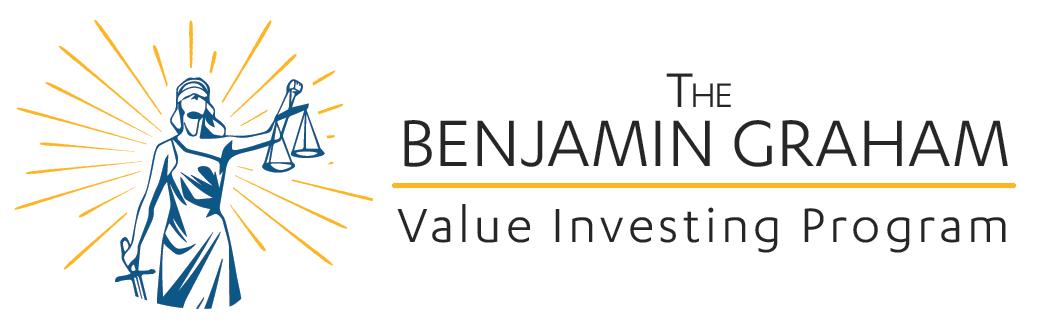 Benjamin Group Banner
