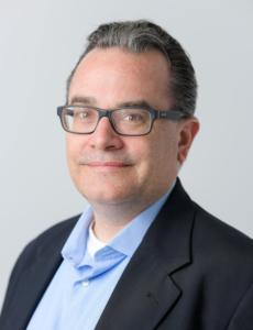 Michael Iracondo