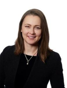 Mila Skulkina