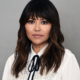 Claudia_Martinez Headshot